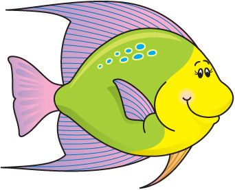 best happy face. Fish clip art clip art royalty free download