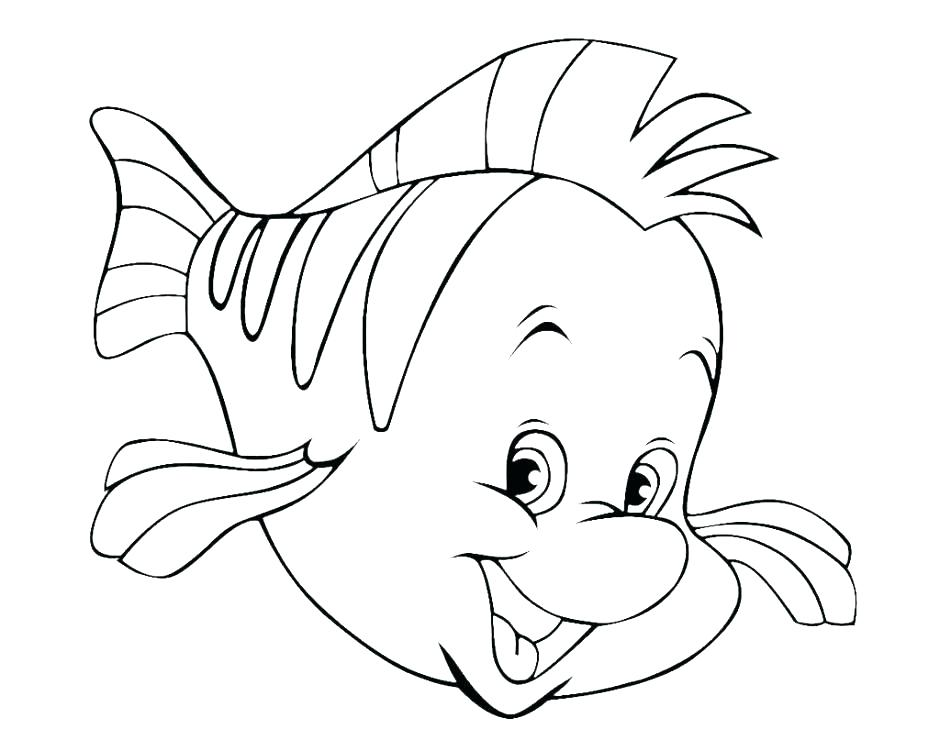 For crab pages free. Fish clip art coloring page png royalty free stock