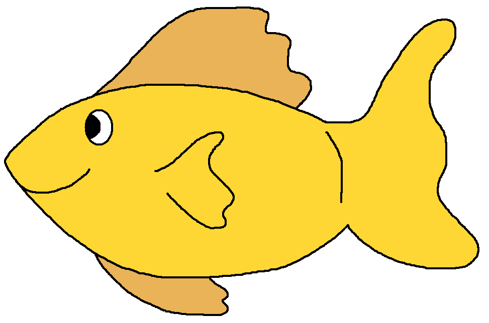 Fish clip art png. Ruth clipart group with