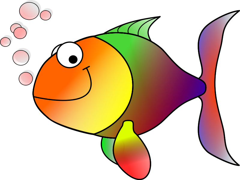 Fish clip art transparent background. Free grumpy clipart download