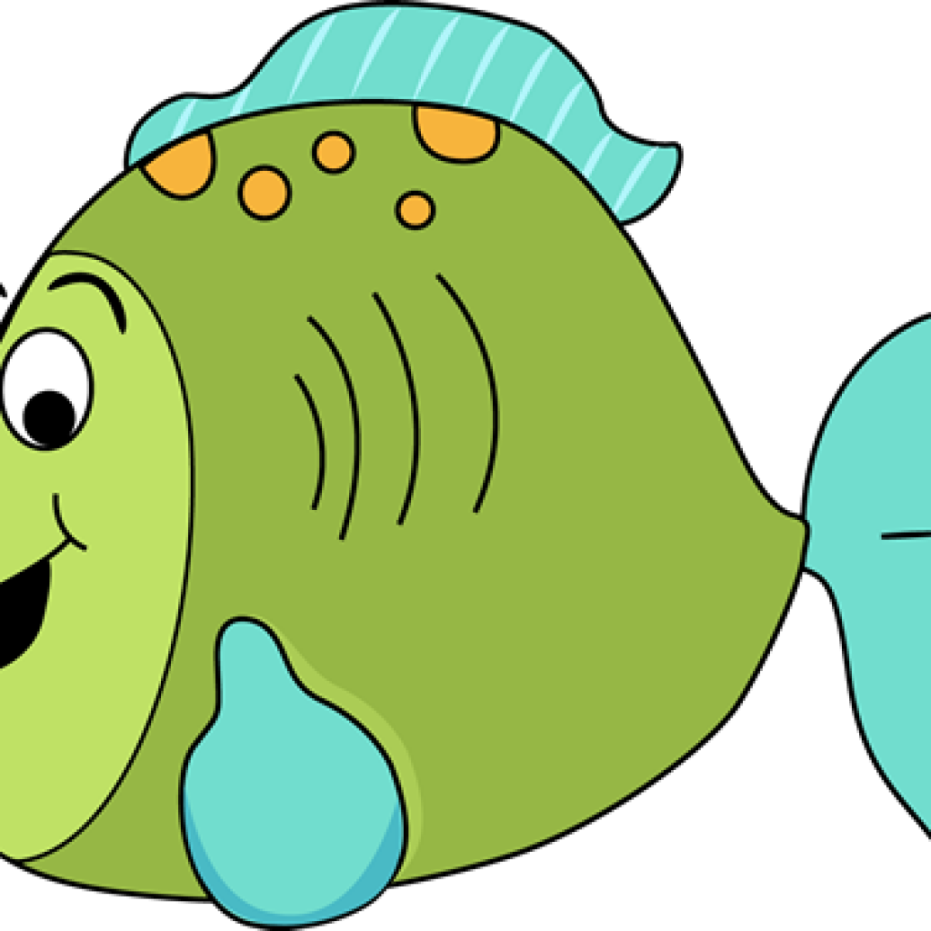 Fish clip art cute. Images free clipart download