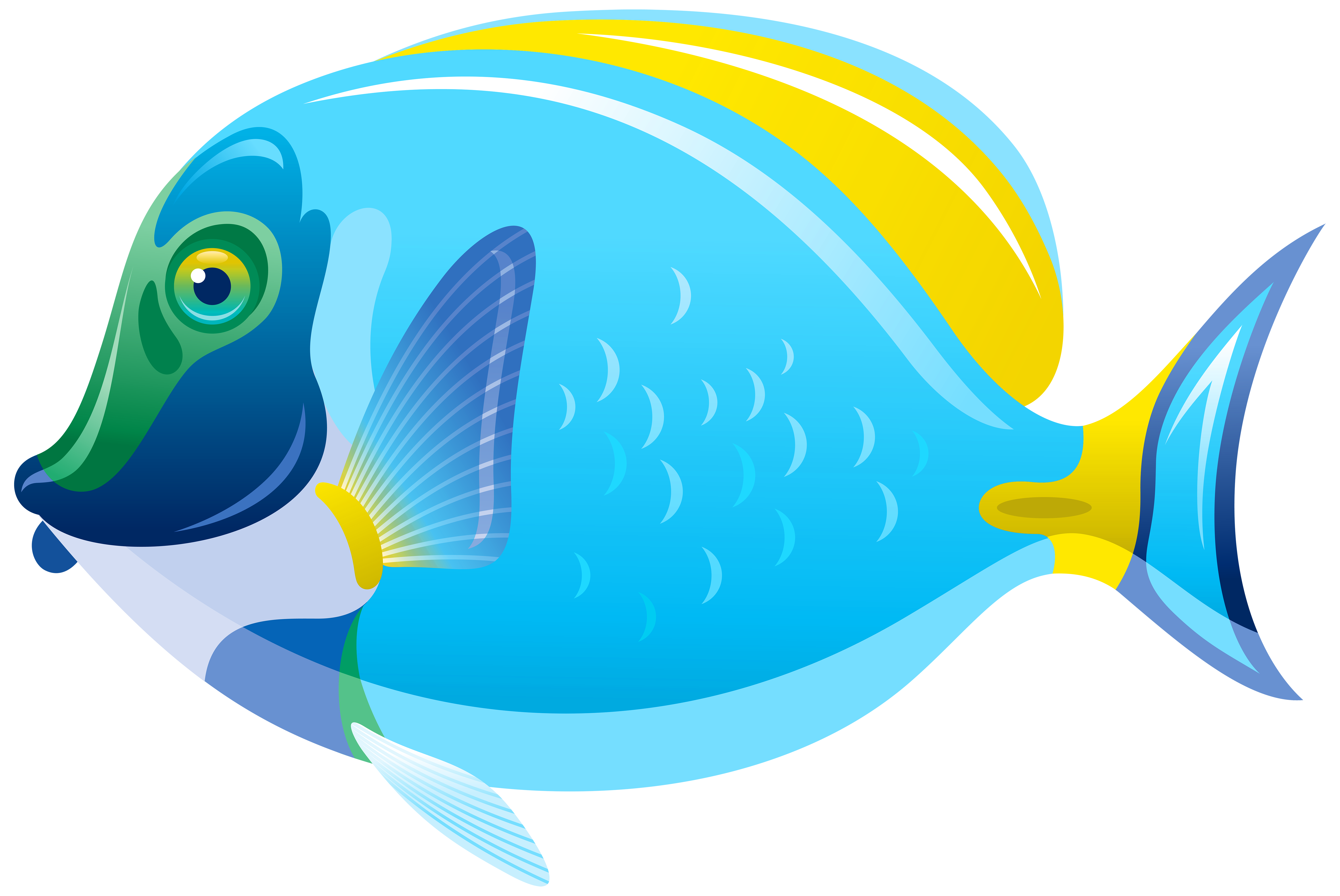 Fish clip art png. Image gallery yopriceville high