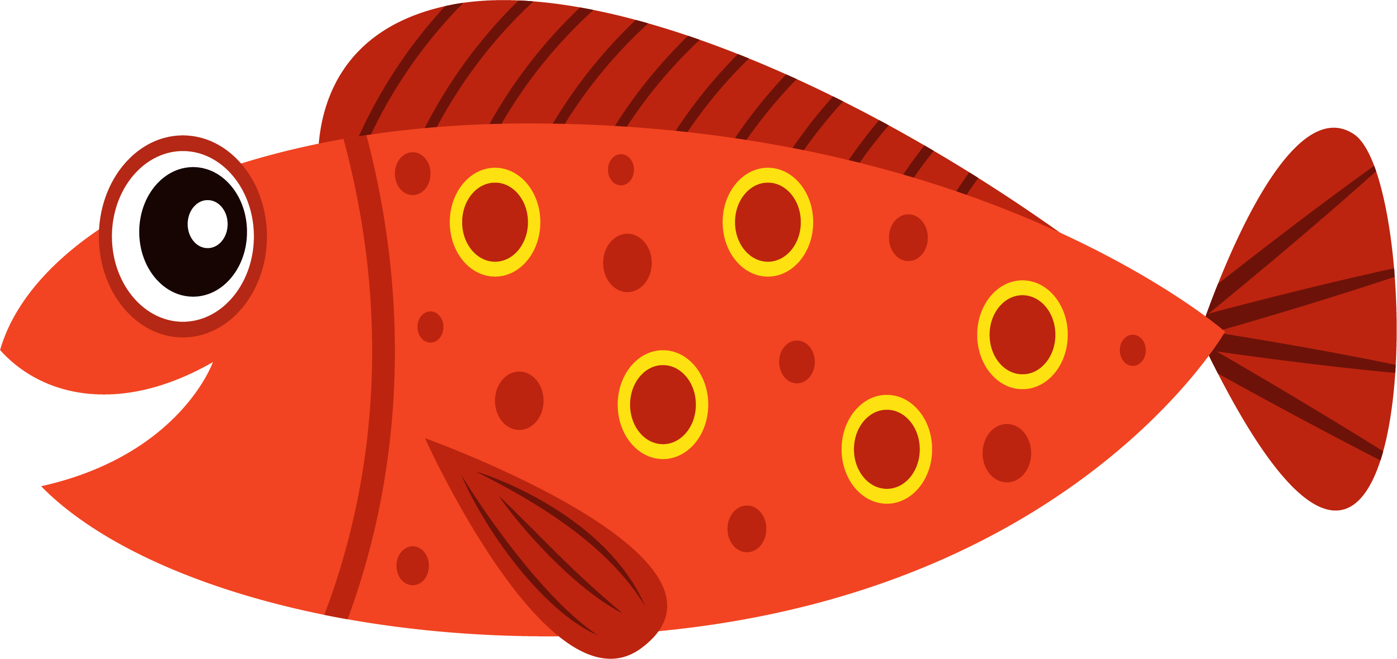 Fish PNG Images Transparent Pictures