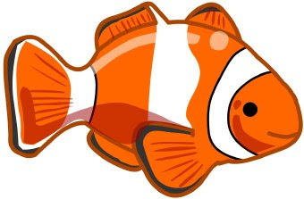 Fish clip art printable. Amazing ideas free clipart