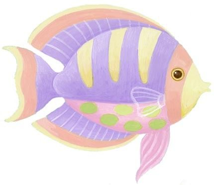Fish clip art realistic. Best images on