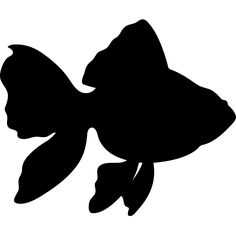 Fish clip art silhouette. Fisherman at getdrawings com