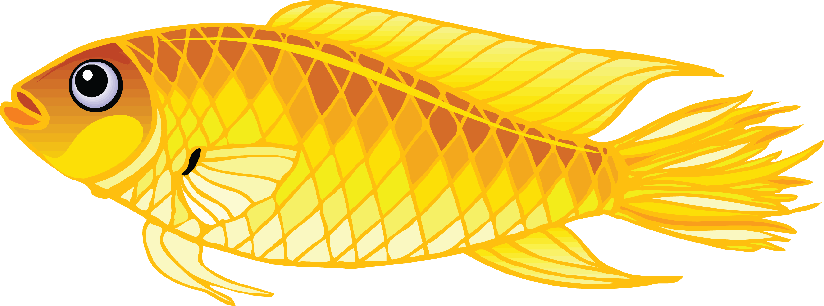Transparent pictures free icons. Fish clipart png picture transparent download