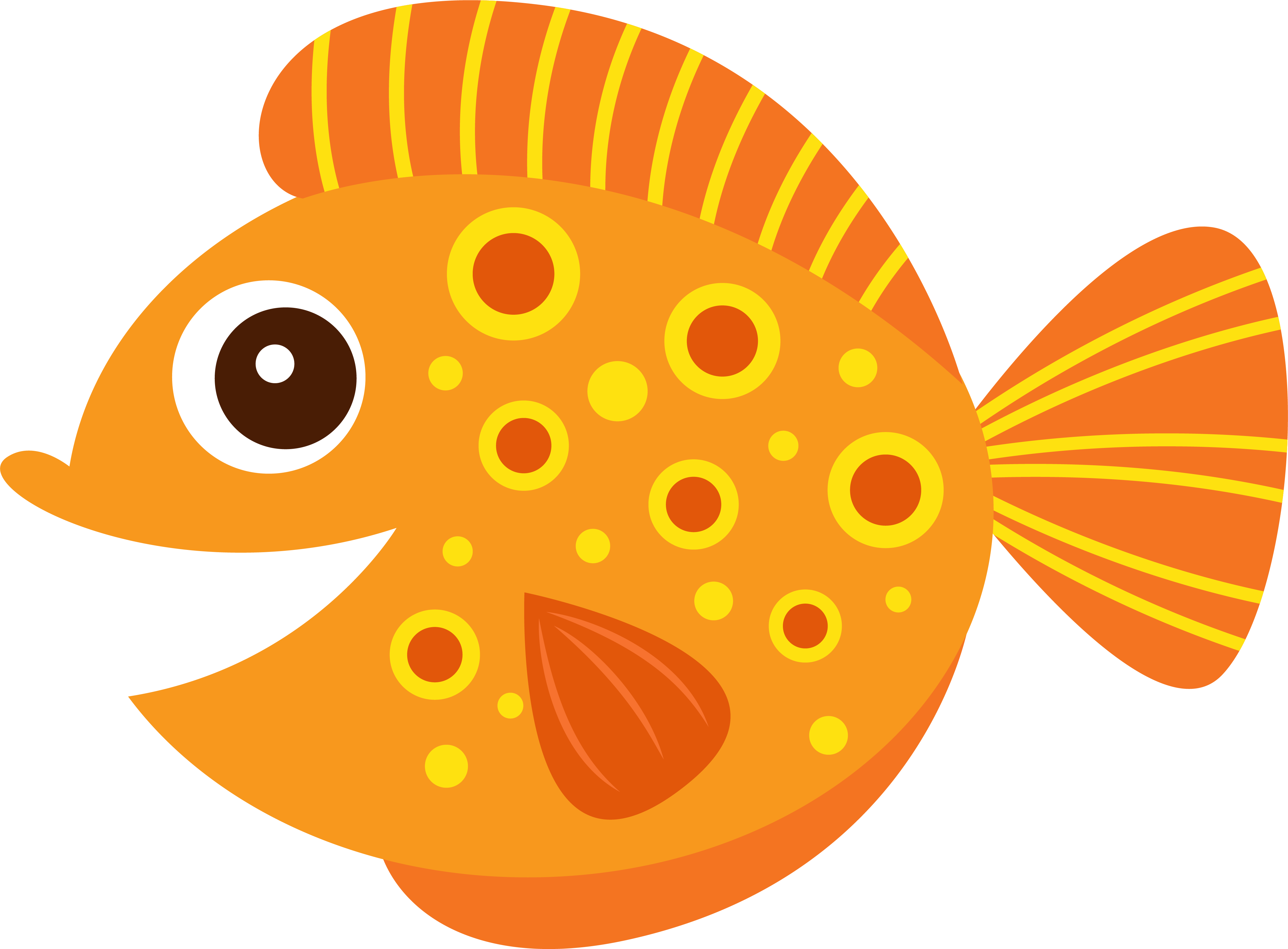 Images transparent pictures only. Fish clipart png banner royalty free library
