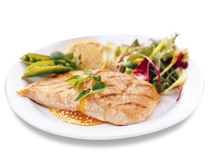 Food .png. Grilled png photos mart