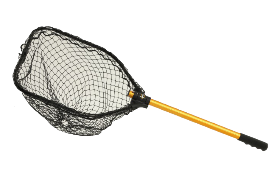 Frabill x power stow. Fish in a net png graphic royalty free download