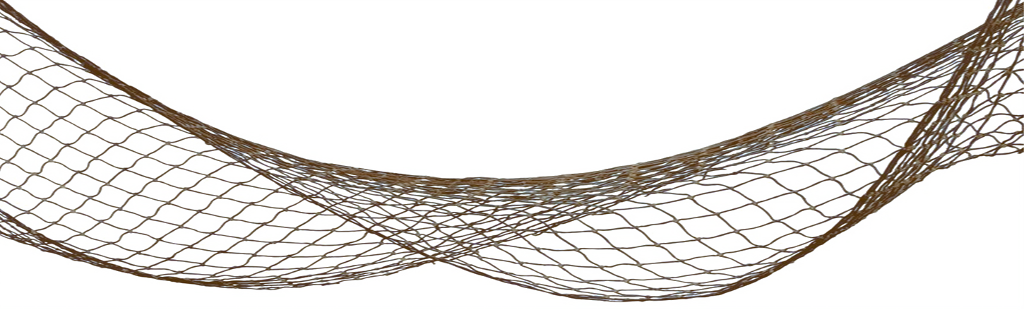 Fishing net png. Nets image