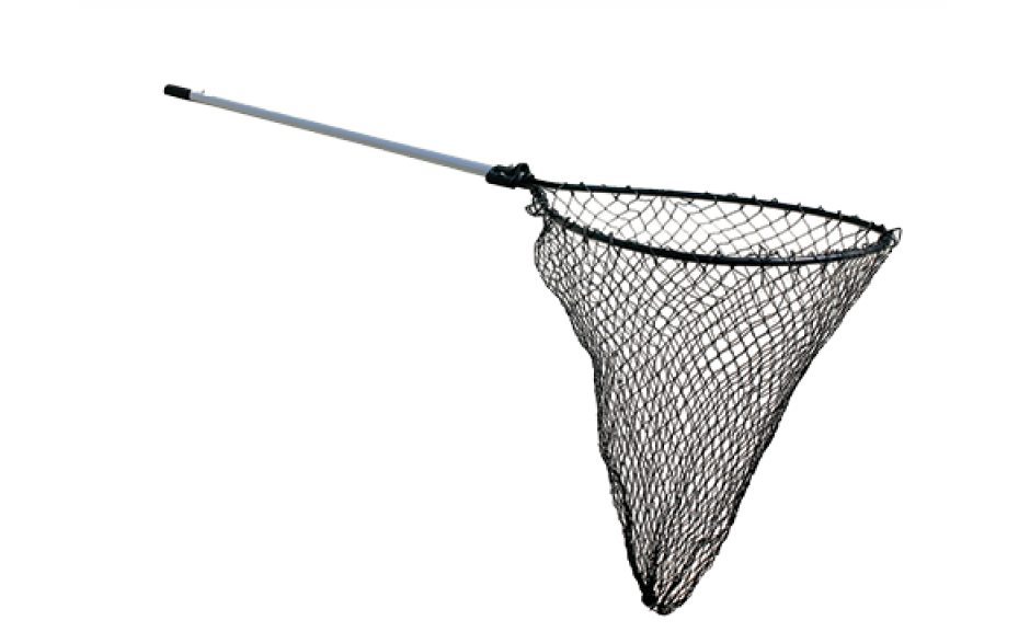 Frabill x pro formance. Fish net png banner black and white