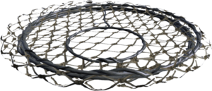 Trap dayz wiki. Fish in a net png banner free library