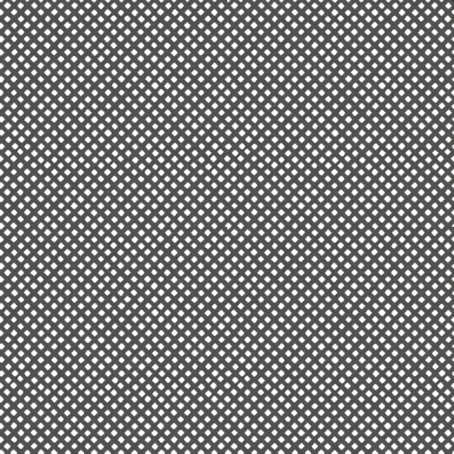 Fishnet texture png. Trans by dementiarunner on