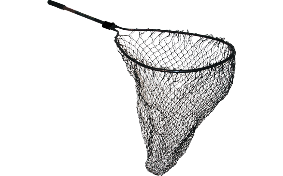 Fishnet transparent fish net. April onthemarch co