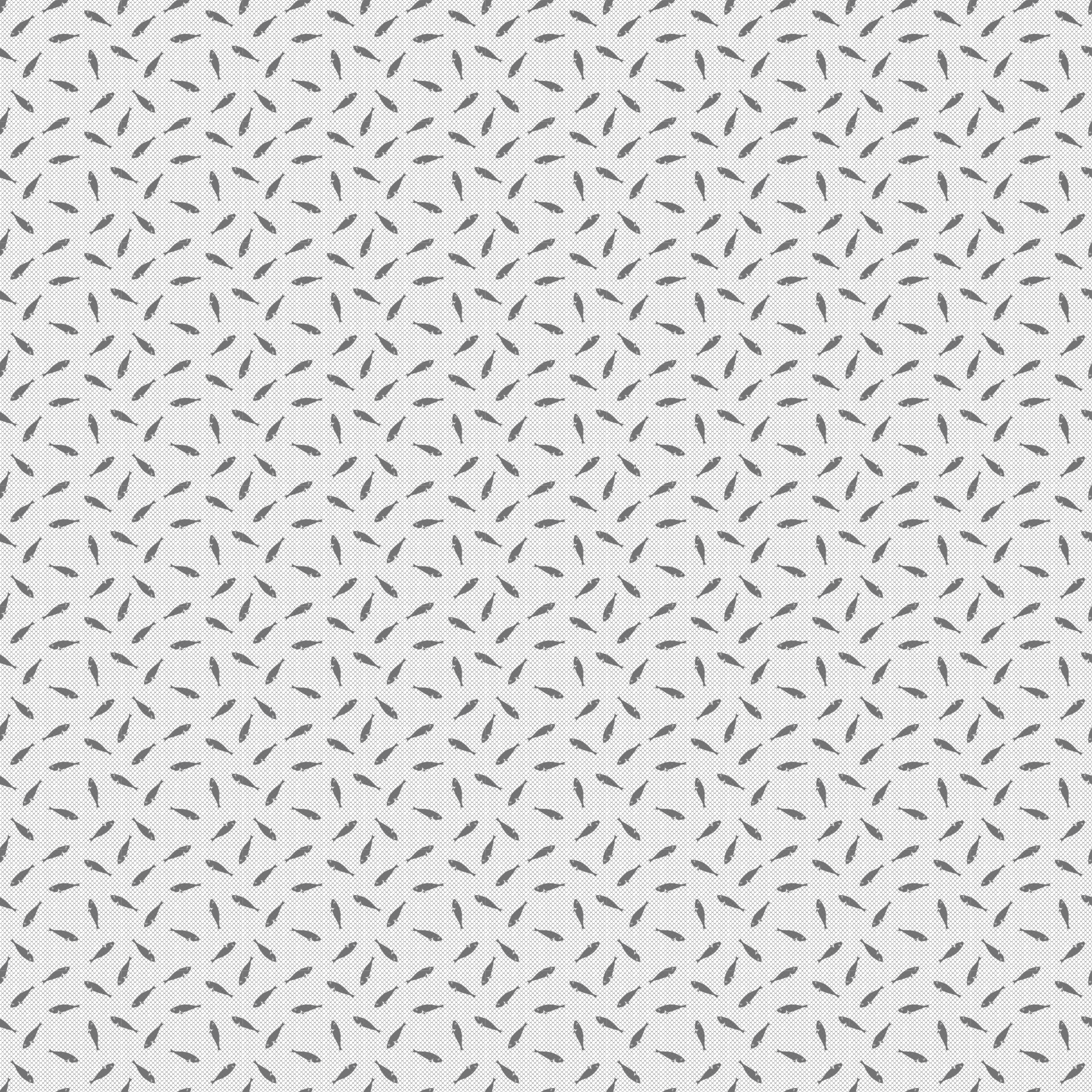 Fishnet icons free and. Fish net png picture black and white stock