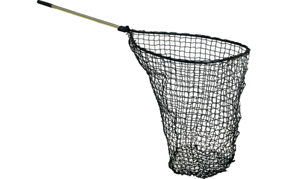 Frabill x power catch. Fish net png clip art library library