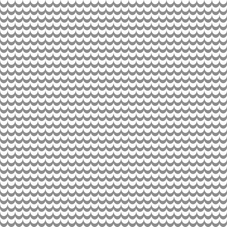 Fish scale png. Outdoor adventures pattern overlay