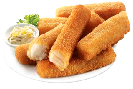 Fish stick png. Friday boogers baby wipes