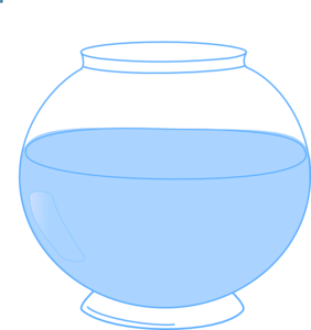 Free cliparts download clip. Fishbowl clipart jpg transparent stock