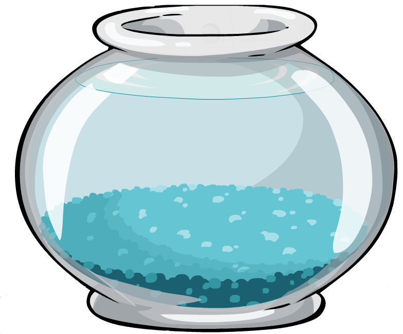 Fishbowl clipart fish swimming. Free cliparts download clip