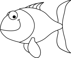Fishing clip black and white. Collection of clipart