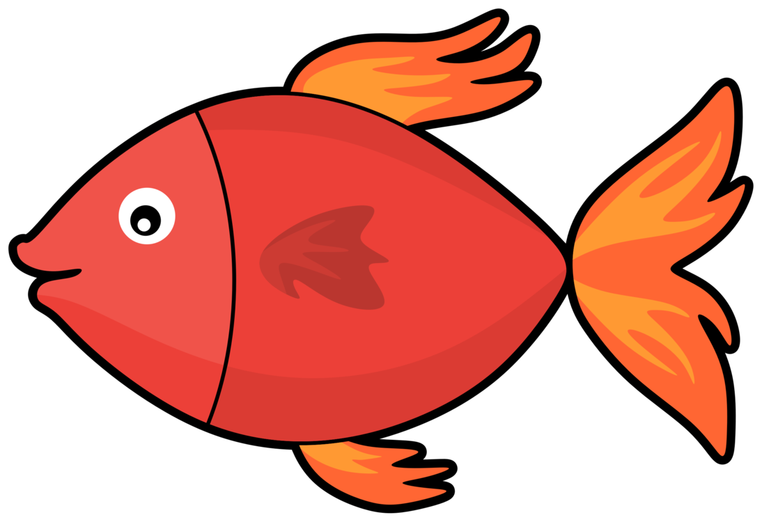 Drawing free commercial clipart. Fishing clip cartoon graphic royalty free download