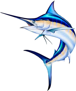Fishing clipart deep sea fishing. Free images at clker