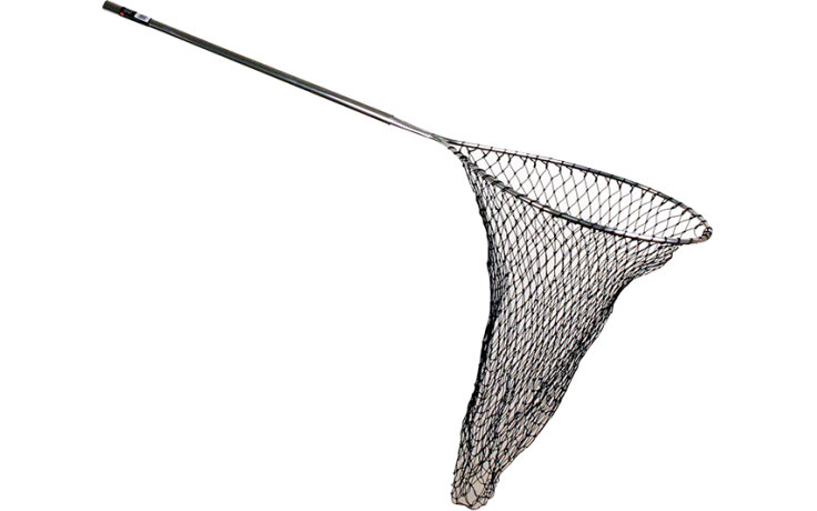 Fishing net png. Frabill x teardrop sportsman