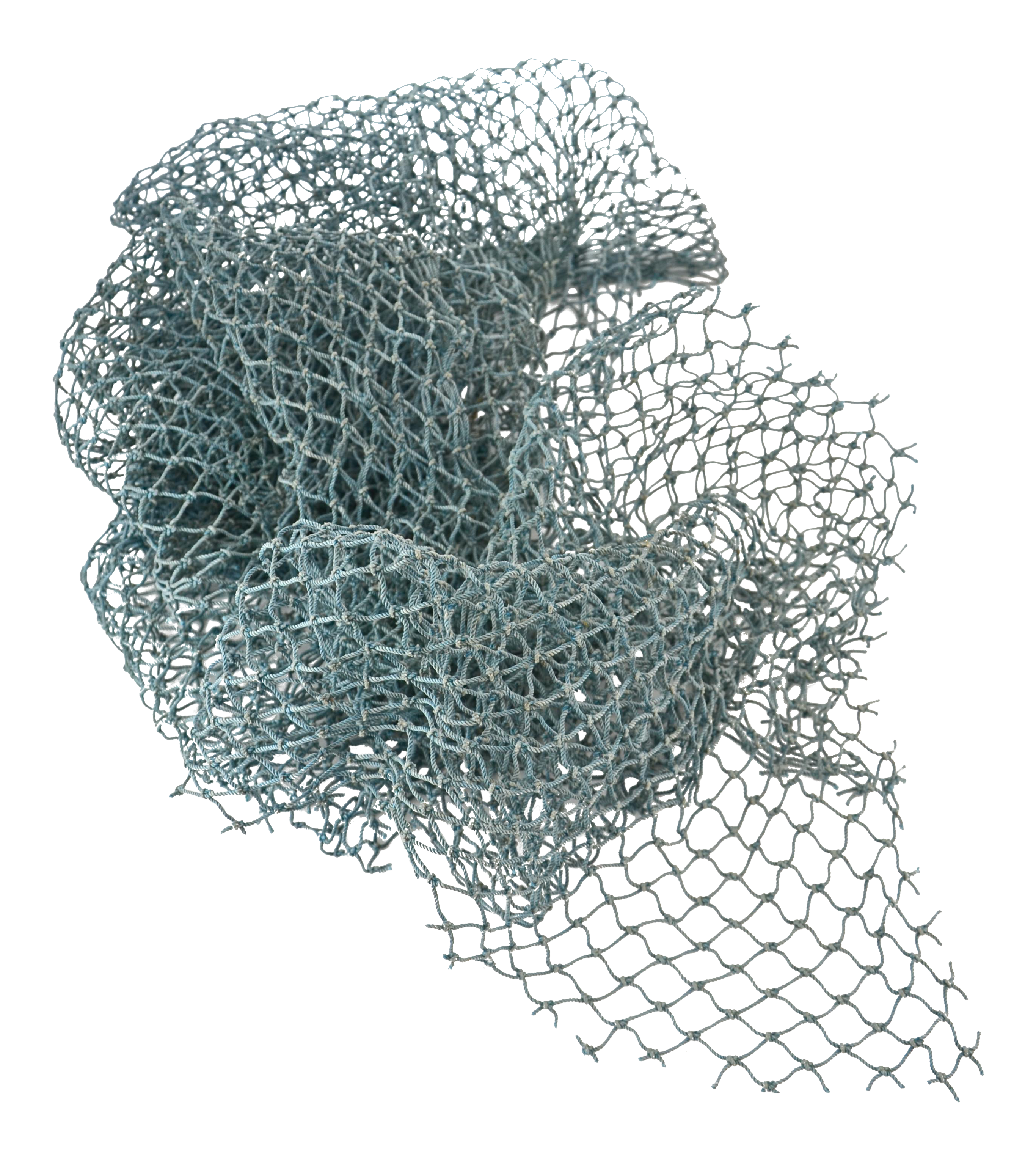 Fishing net png. Images in collection page