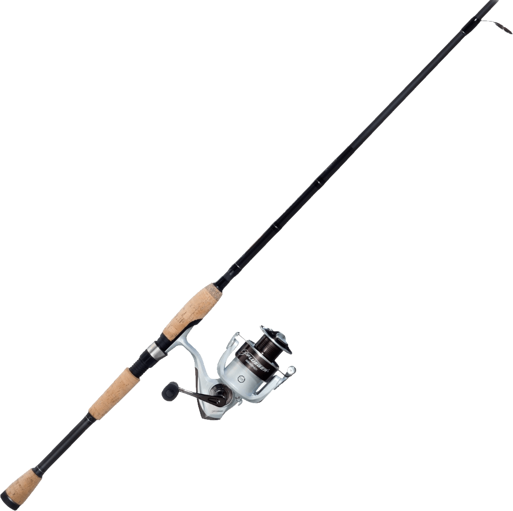 fishing pole png