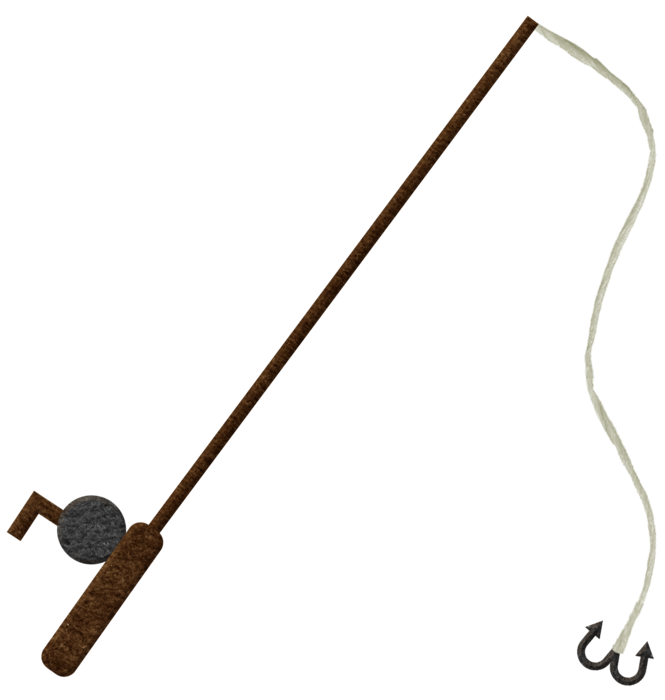 Fishing pole png. Transparent images all file