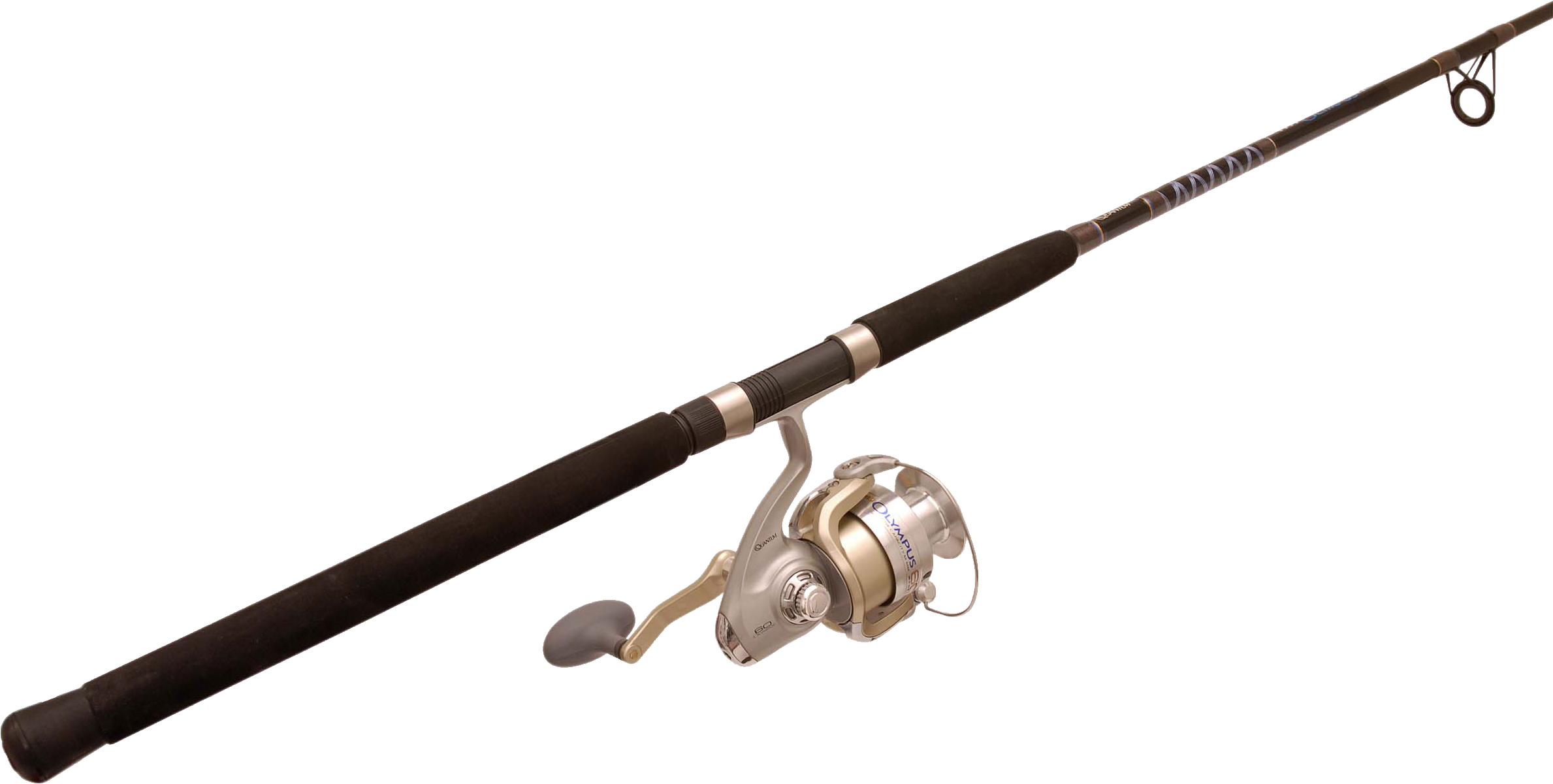 Fishing rod png. Pole images free download