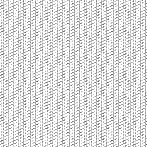 Fishnet texture png. Images in collection page