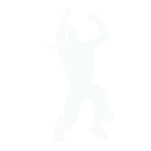 Fist pump png. Uncommon emote fortnite cosmetic