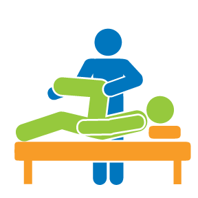 Sports clipart physical therapist. The best therapy schools