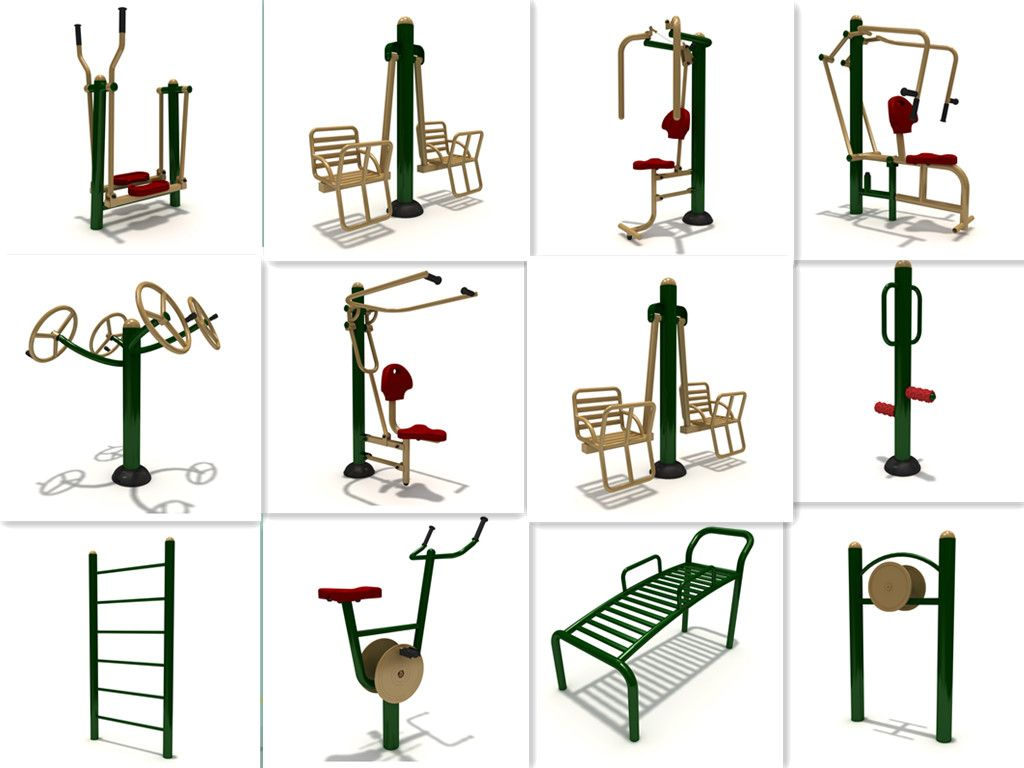 Fitness clipart outdoor fitness. China manufacturer machine exercise