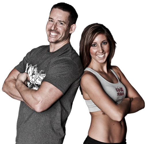 Fitness couple png. About us cage cagefitnessfightercouple