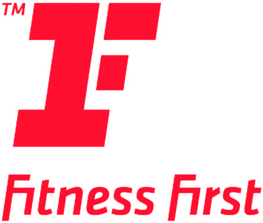 Fitness first logo png. Image logopedia fandom powered
