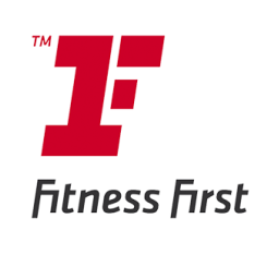 Fitness first logo png. Recent news activity crunchbase
