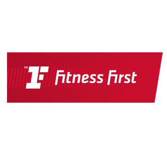 Fitness first logo png. Fred hoffman fitnessfirstlogo