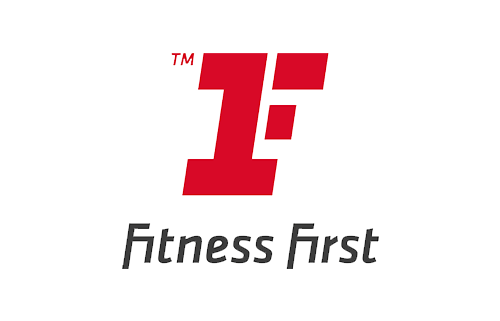 Fitness first logo png. Jordan mediafied pages