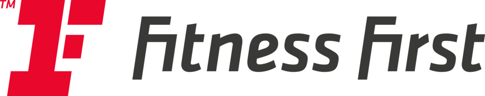Fitness first logo png. Socially powerful media fitnessfirstinfluencermarketing