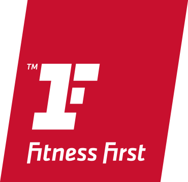 Fitness first logo png. Thailand home
