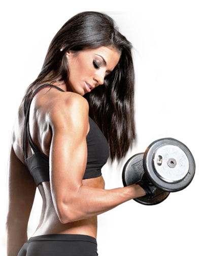 Fitness girl png. Savcofitness about reaching you