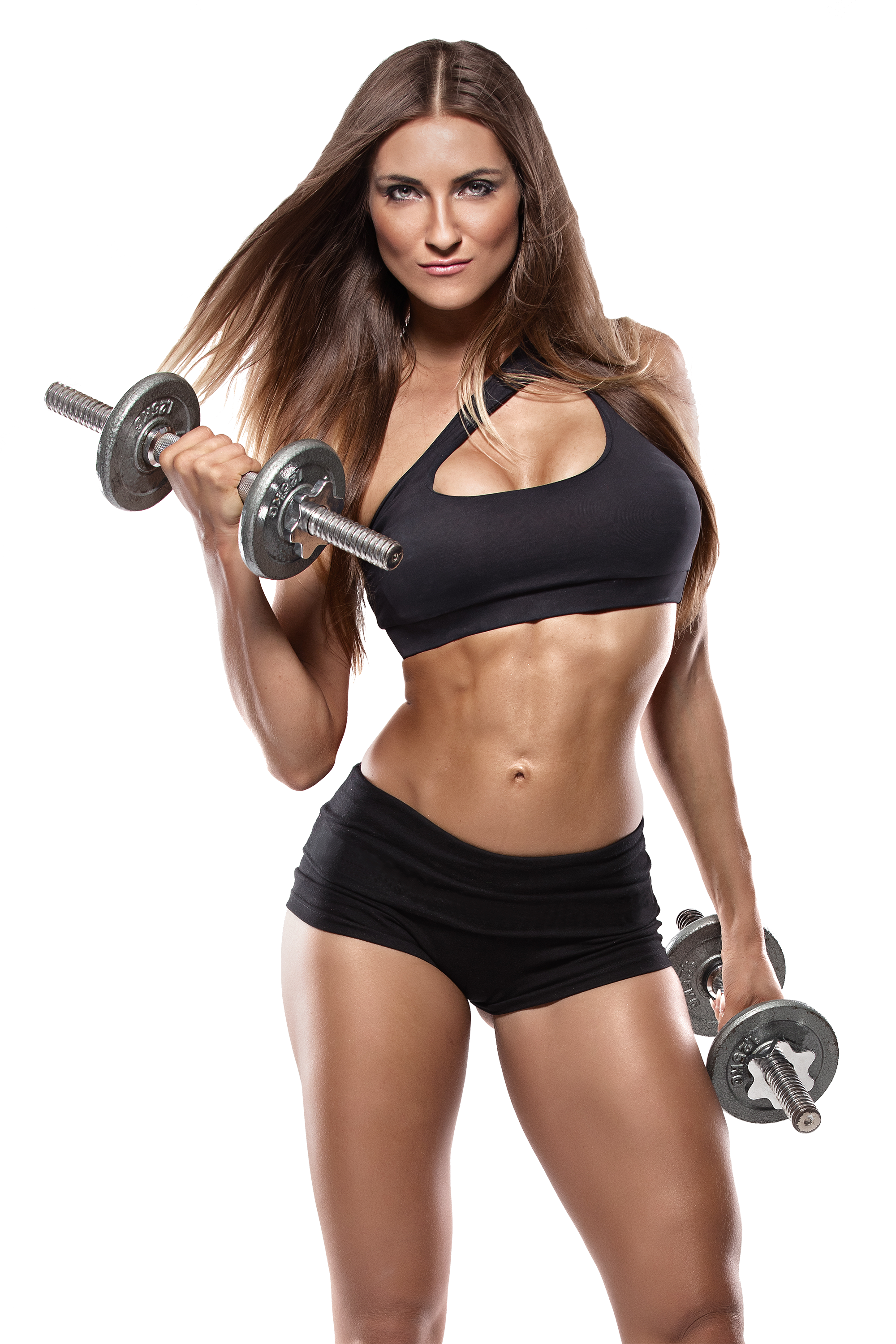 Fitness girl png. Amsmart example get fit