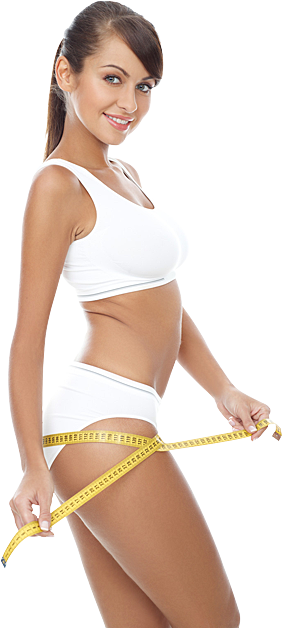 Big booty girl png. Fitness google fitlife pinterest