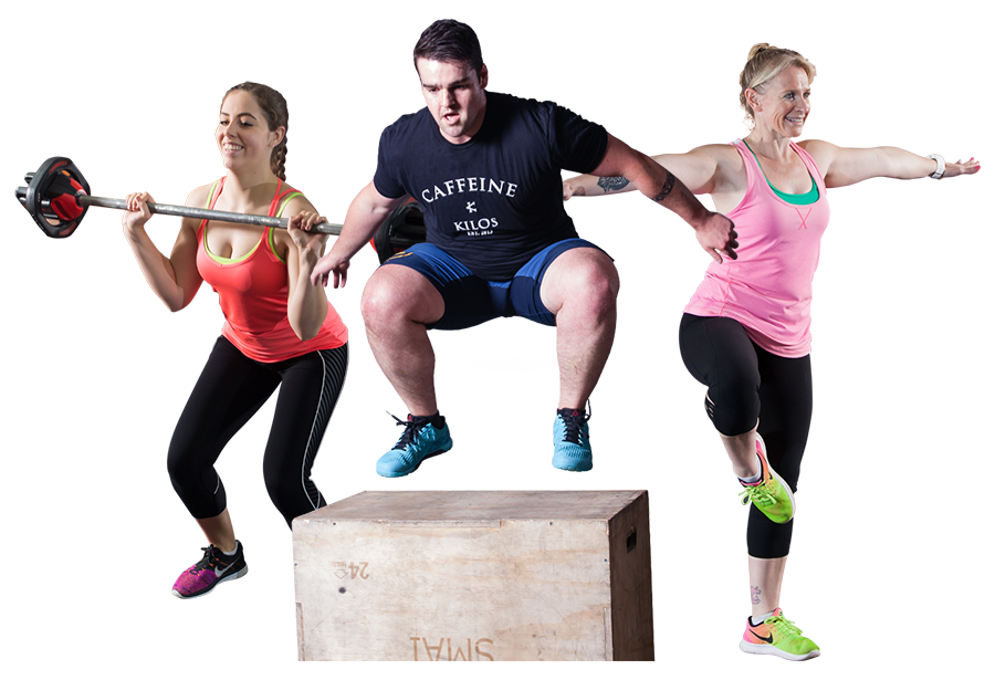 Fitness images png. Gym classes at planet