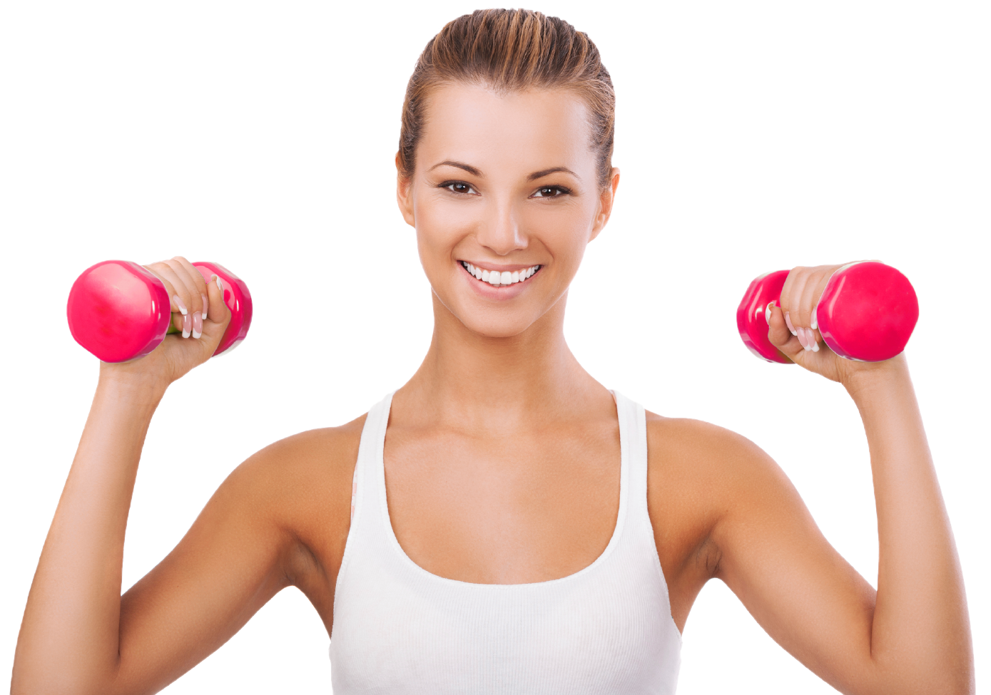 Fitness images png. Gym transparent all free
