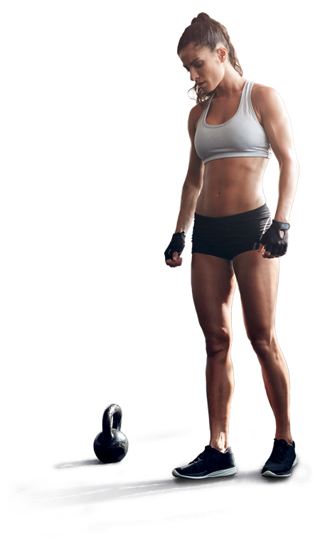 Fitness images png. App fit shuffle workout